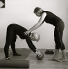 Power Pilates-12