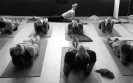13.12.2014 Yoga