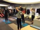 Studio Pilates Undici@Stefanel-10