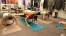 Studio Pilates Undici@Stefanel-11