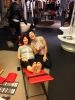 Studio Pilates Undici@Stefanel-12