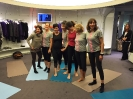Studio Pilates Undici@Stefanel-20
