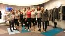 Studio Pilates Undici@Stefanel-5