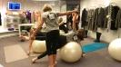 Studio Pilates Undici@Stefanel-6