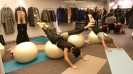 Studio Pilates Undici@Stefanel-7
