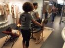 Studio Pilates Undici@Stefanel-8