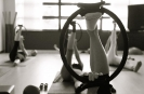 Power Pilates-1