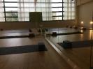 22.10.2017 Yoga-2