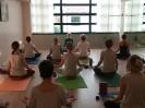 20170924 Yoga-11