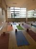 20170924 Yoga-1