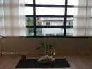 20170924 Yoga-6