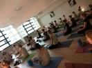 20170924 Yoga-7