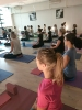 20170924 Yoga-9