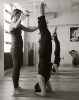 Asthanga Vinyasa Yoga-12