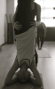 Asthanga Vinyasa Yoga-2