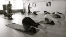 Asthanga Vinyasa Yoga-5