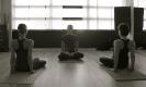 Asthanga Vinyasa Yoga-6