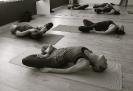 24.10.2015 Asthanga Vinyasa Yoga