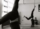 Asthanga Vinyasa Yoga-8