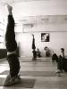 Asthanga Vinyasa Yoga-9