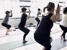 25.03.2018 Vinyasa Yoga-2