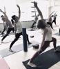 25.03.2018 Vinyasa Yoga-3