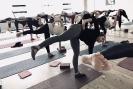 25.03.2018 Vinyasa Yoga-4