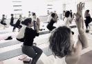 25.03.2018 Vinyasa Yoga-5
