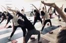 25.03.2018 Vinyasa Yoga-6