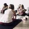 25.03.2018 Vinyasa Yoga-7