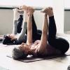 25.03.2018 Vinyasa Yoga-8