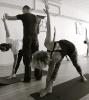 Asthanga Vinyasa Yoga-10