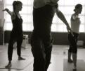 Asthanga Vinyasa Yoga-11