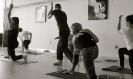 Asthanga Vinyasa Yoga-14