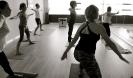 Asthanga Vinyasa Yoga-16
