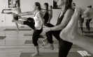 Asthanga Vinyasa Yoga-1