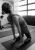 28.03.2015 Yoga