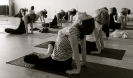 28.11.2015 Asthanga Vinyasa Yoga