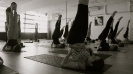 Asthanga Vinyasa Yoga-4