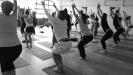 31.01.2015 Yoga