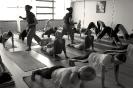 9 e 10 marzo 2018 seminario Yoga-12