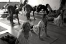 9 e 10 marzo 2018 seminario Yoga-14