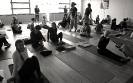 9 e 10 marzo 2018 seminario Yoga-18