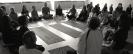 9 e 10 marzo 2018 seminario Yoga-19