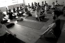 9 e 10 marzo 2018 seminario Yoga-1