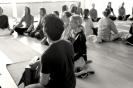 9 e 10 marzo 2018 seminario Yoga-20
