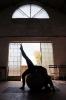 Giugno 2015 Studio Pilates UNDICI@Book&Breakfast Rimini